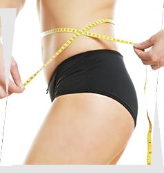 Dietetyka - diety odchudzające