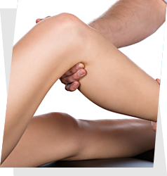 Masaż - masaż klasyczny